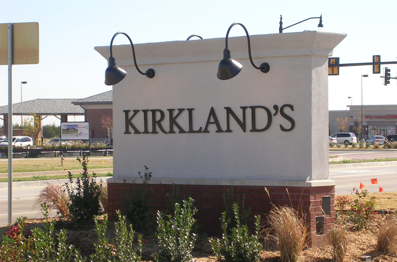 Kirkland's Flooring is a full service flooring company. We cater to: Home Owners, Installers / Contractors, Residential Builders, & Real Estate Developers.
